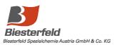 logo_biesterfeld