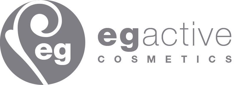 logo_egactive_cosmetics